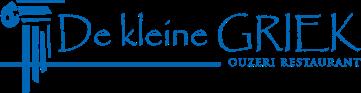 De-Kleine-Griek-Logo-Blauw