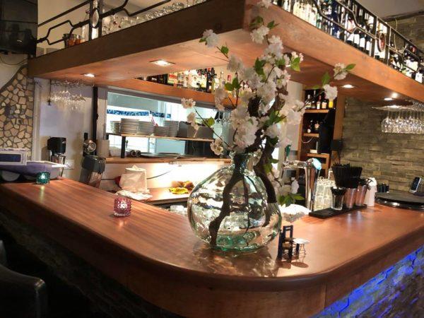 Kleine Griek Bar
