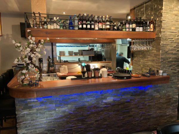 Kleine Griek Bar Delft
